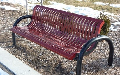 Sterling Park Eq Park Furniture | Sterling West