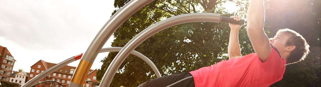 Sterling West Unique Interior Outdoor Fitness Norwell Equipment | Sterling West