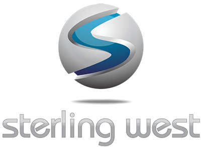 Sterling West - The best name in playground equipment and outdoor exercise equipment is Sterling West.