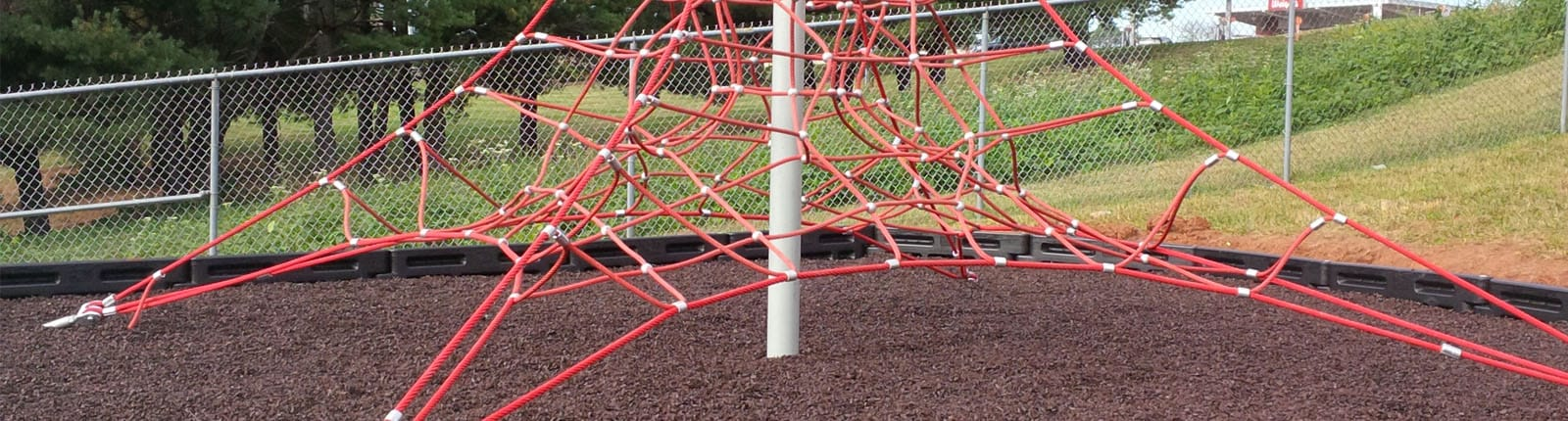 Modular Play Playground Equipment | Sterling West